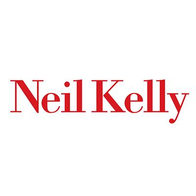 Neil Kelly